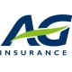aginsurance-verzekeringen