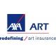 axaart-verzekeringen