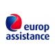 europassistance-verzekeringen