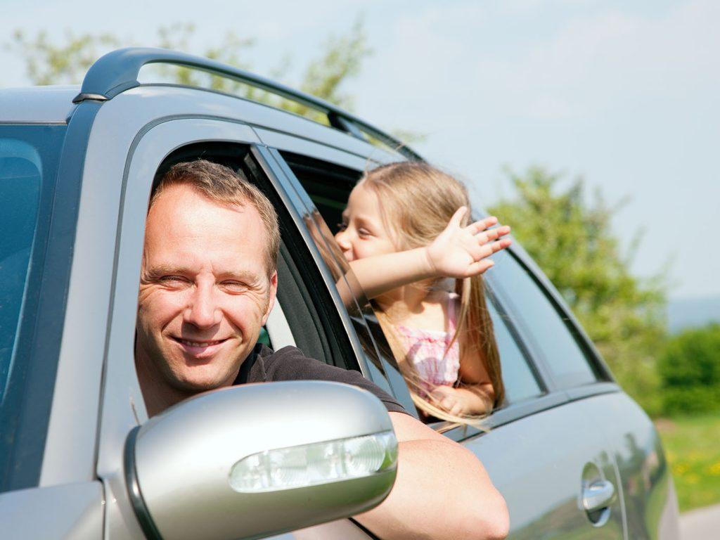 consea-particuliere-verzekeringen-autoverzekering