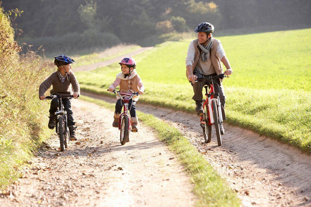 consea-particuliere-verzekeringen-fietsverzekering