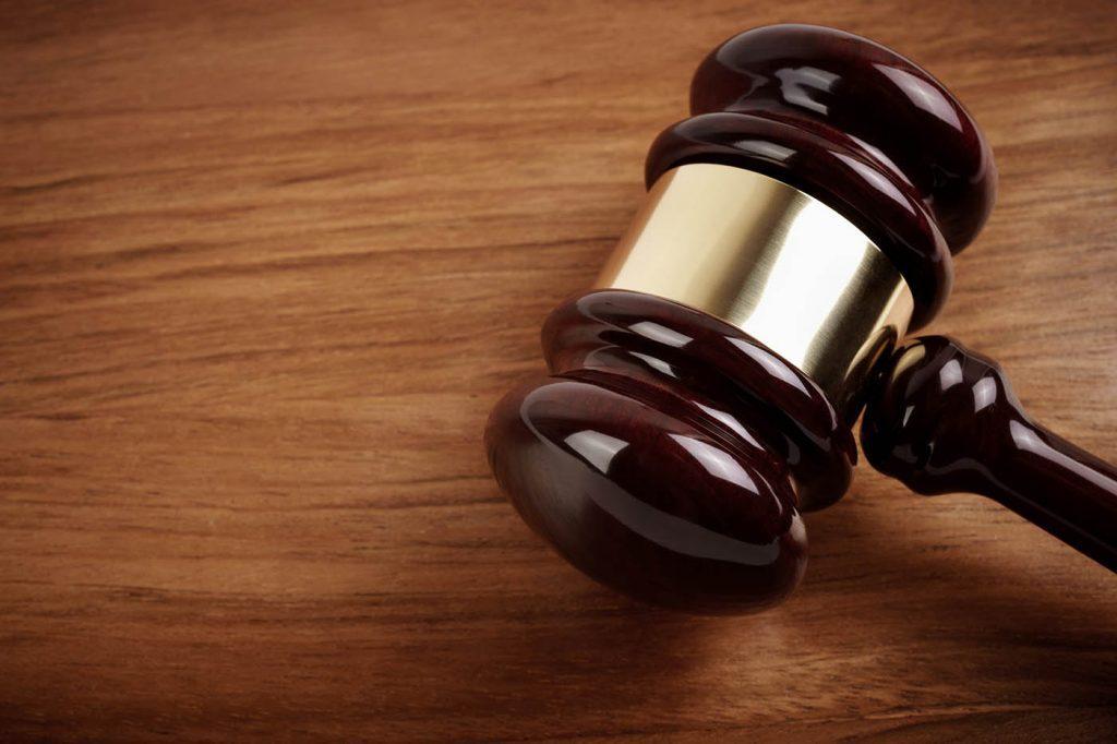 consea-particuliere-verzekeringen-rechtsbijstand